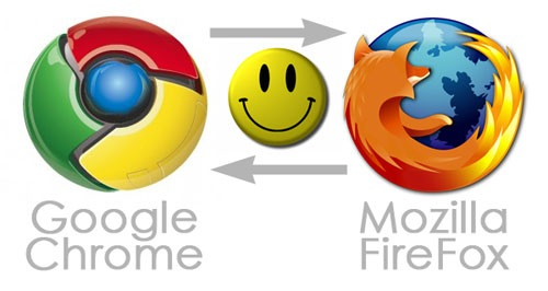 Chrome-или-Firefox-10