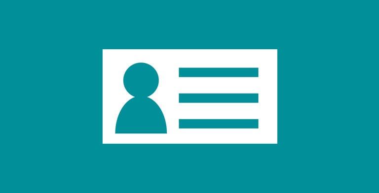 CHto-takoe-sajt-vizitka