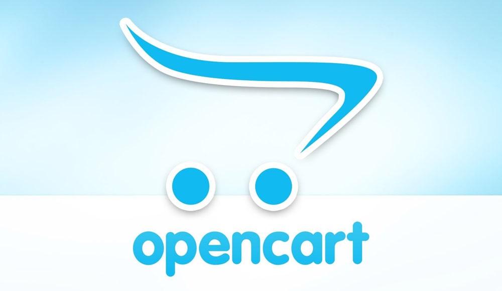 CMS-OpenCart-dlya-internet-magazina