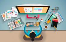 Комплексные решения в сфере веб-разработки