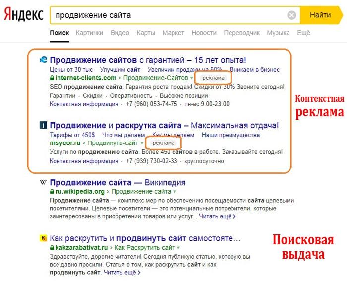 Kontekstnaya-reklama