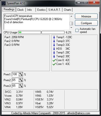 Температура-процессора-программа-проверки