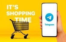 Как продавать товары в Telegram