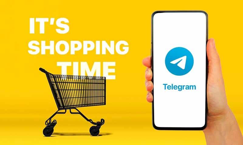 biznes-v-telegram