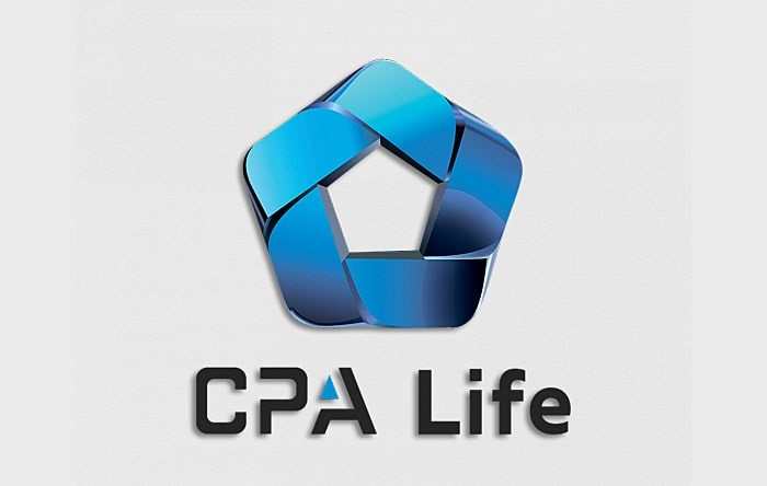 cpa-life