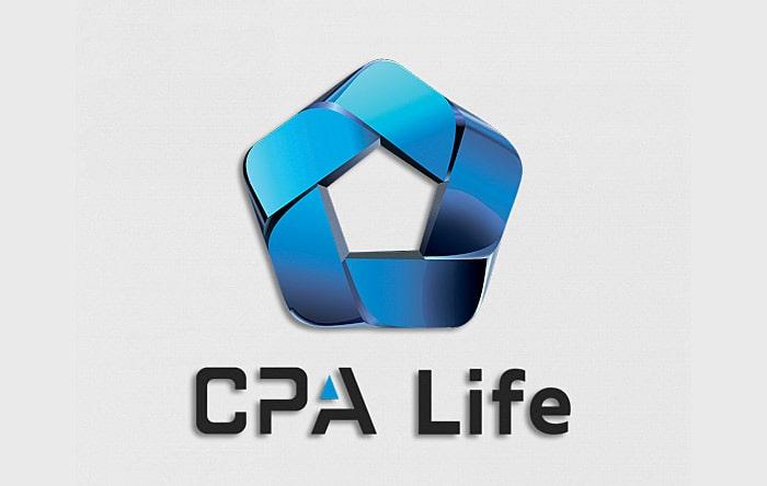 cpa-life