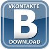 skachat-muzyiku-i-video-iz-vkontakte