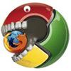 Chrome-или-Firefox-100