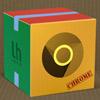 Лучшие-расширения-Chrome-100