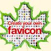 Как-скачать-favicon-с-сайта-100