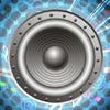 3D-звук-100