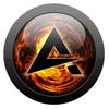 AIMP — отличный аудиоплеер-teweb.ru