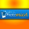 Бесплатные фотоэффекты-teweb.ru