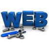 Cамостоятельное создание сайта-teweb.ru