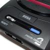 Эмулятор Sega Mega Drive 16 бит-teweb.ru