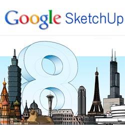 Google-Sketchup-возможности-программы