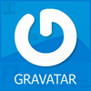 Gravatar – ваш персональный Аватар-teweb.ru
