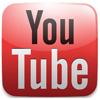 Как скачивать с YouTube-teweb.ru