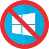 kak-udalit-obnovlenie-windows-10