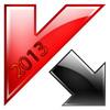 Kaspersky 2013. Он уже близко-teweb.ru