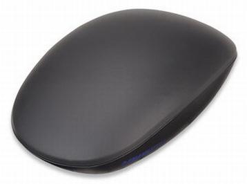 Компьютерная мышь нового поколения (4)