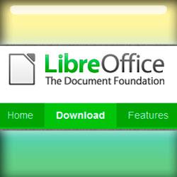 LibreOffice - замена Microsoft Office?