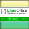 LibreOffice — замена Microsoft Office-teweb.ru