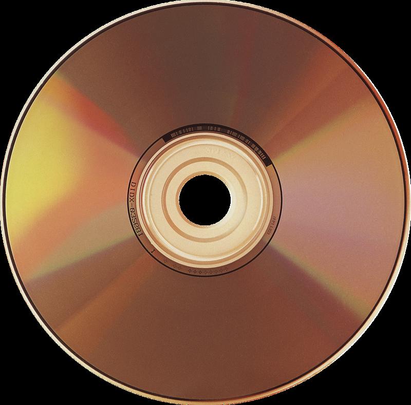 Не запускается поцарапанный диск - решим