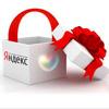 Opera — Яндекс версия-teweb.ru