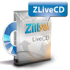 Первый украинский антивирус Zillya-teweb.ru