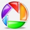 Picasa – бесплатный фоторедактор от Google-teweb.ru