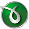 Программа для конвертации в PDF-teweb.ru