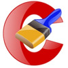 Программа-для-оптимизации-компьютера-100