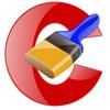 Программа для оптимизации компьютера-teweb.ru