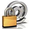 Проверка надежности пароля-teweb.ru
