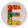 Проверка пищевых добавок-teweb.ru