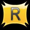RocketDock — возможности программы-teweb.ru