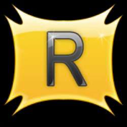 RocketDock - возможности программы