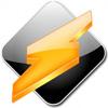 Скачать Winamp бесплатно-teweb.ru