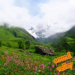 Sound-Valley-звуки-долин
