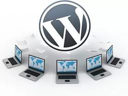 Создаем сайт на WordPress (3)