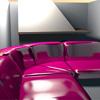 Sweet Home 3D. Создание интерьера это просто-teweb.ru