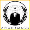 ТОП 10 хакеров мира-teweb.ru