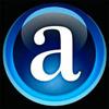 ТОП 10 сайтов по версии Alexa Internet-teweb.ru