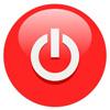 Таймер отключения компьютера-teweb.ru