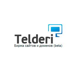 Telderi