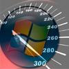Ускорение-Windows-7-ручными-методами-100