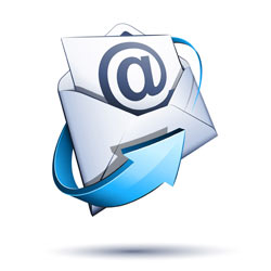 Временный почтовый ящик