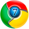 Выбери свой Chrome-teweb.ru